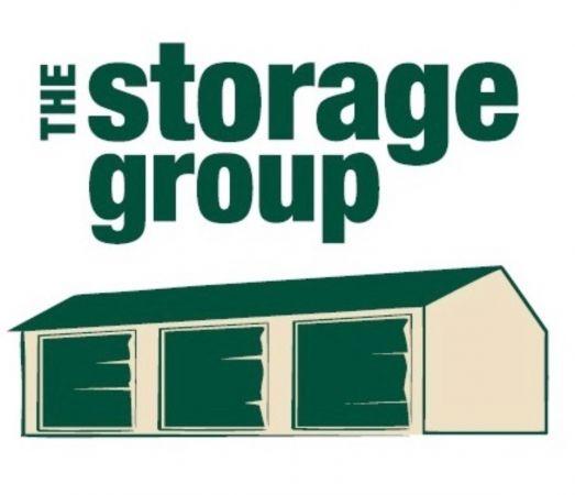 The Storage Group - Kent City