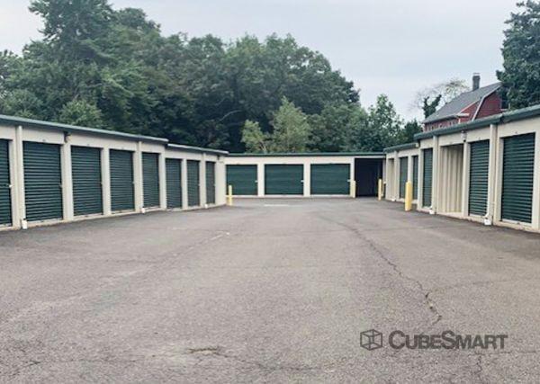 CubeSmart Self Storage - CT Beacon Falls S Main St 808 South Main Street Beacon Falls, CT - Photo 2