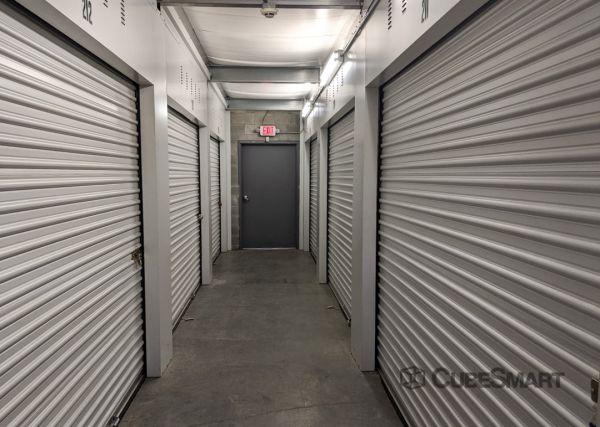 CubeSmart Self Storage - CT Ridgefield Ethan Alley Hwy 872 Ethan Allen Highway Ridgefield, CT - Photo 2