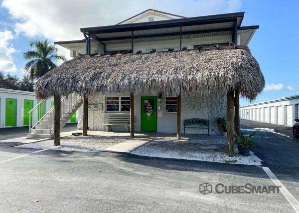 CubeSmart Self Storage - FL Fort Myers Chitwood Drive SW 11591 Chitwood Dr SW Fort Myers, FL - Photo 1