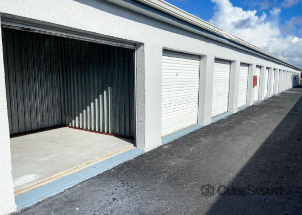 CubeSmart Self Storage - FL Fort Myers Chitwood Drive SW 11591 Chitwood Dr SW Fort Myers, FL - Photo 3