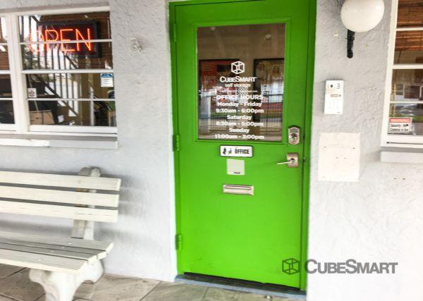 CubeSmart Self Storage - FL Fort Myers Chitwood Drive SW 11591 Chitwood Dr SW Fort Myers, FL - Photo 9