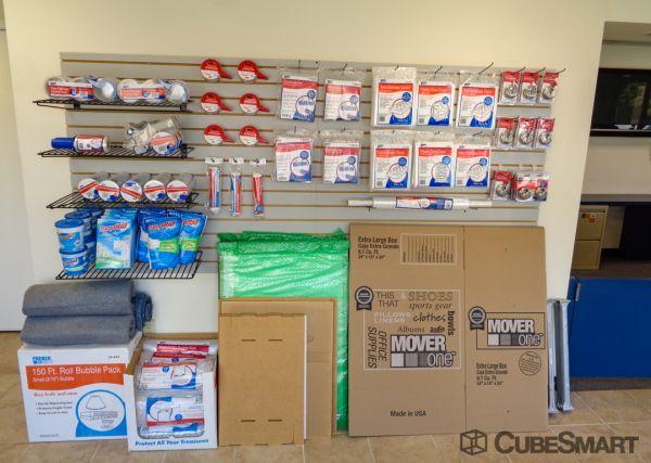 CubeSmart Self Storage - NY Middletown Dolson Avenue 94 Dolson Avenue Middletown, NY - Photo 4