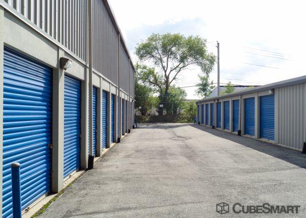 CubeSmart Self Storage - NY Middletown Dolson Avenue 94 Dolson Avenue Middletown, NY - Photo 6