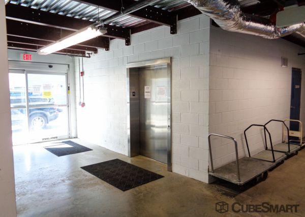 CubeSmart Self Storage - NY Middletown Dolson Avenue 94 Dolson Avenue Middletown, NY - Photo 8