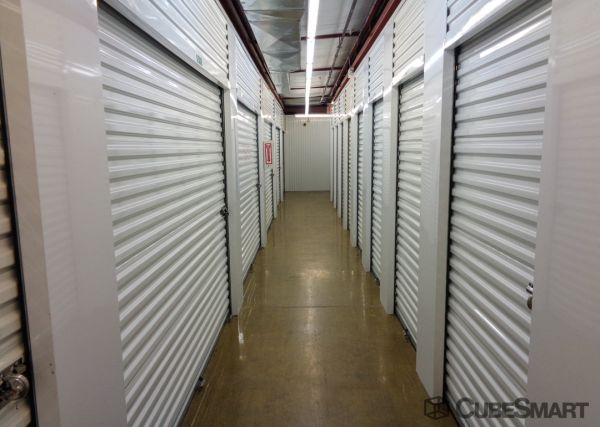 CubeSmart Self Storage - NY New Hampton Cannon Hill Drive 5 Cannon Hill Drive New Hampton, NY - Photo 4