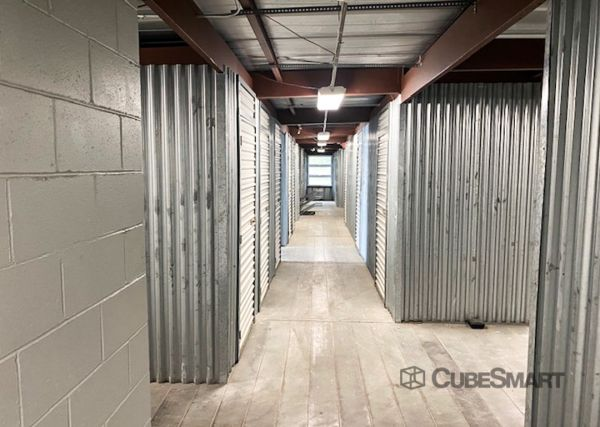 CubeSmart Self Storage - PA Philadelphia Aramingo Ave 4391 Aramingo Avenue Philadelphia, PA - Photo 6