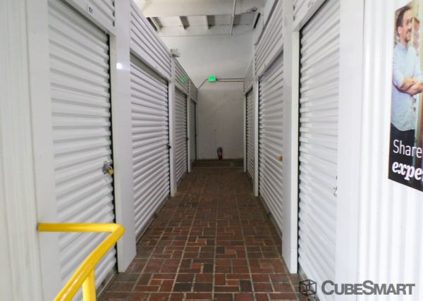 CubeSmart Self Storage - PA Upper Darby Fairfield Ave 237 Fairfield Avenue Upper Darby, PA - Photo 4
