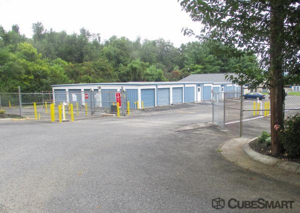 CubeSmart Self Storage - VA Winchester Indian Hollow Rd 202 Indian Hollow Road Winchester, VA - Photo 1