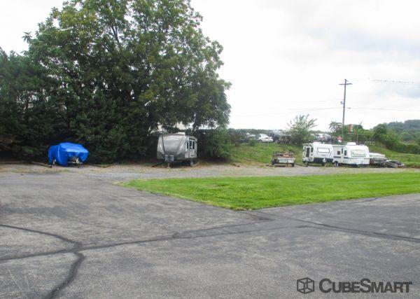 CubeSmart Self Storage - VA Winchester Indian Hollow Rd 202 Indian Hollow Road Winchester, VA - Photo 4