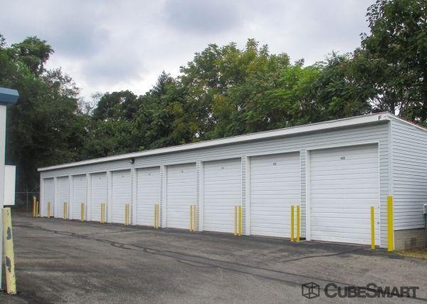 CubeSmart Self Storage - VA Winchester Indian Hollow Rd 202 Indian Hollow Road Winchester, VA - Photo 5