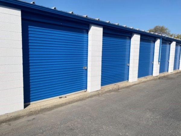 Storage Etc. - Sandy 9349 South 255 West Sandy, UT - Photo 3