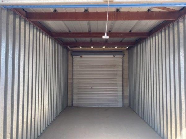 Storage Etc. - Sandy 9349 South 255 West Sandy, UT - Photo 5