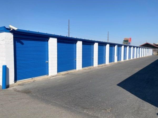 Storage Etc. - Sandy 9349 South 255 West Sandy, UT - Photo 7
