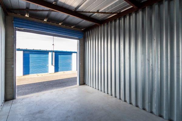 Storage Etc. - Sandy 9349 South 255 West Sandy, UT - Photo 2