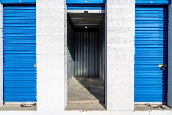 Storage Etc. - Sandy 9349 South 255 West Sandy, UT - Photo 4