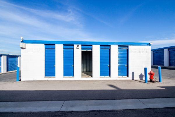 Storage Etc. - Sandy 9349 South 255 West Sandy, UT - Photo 6