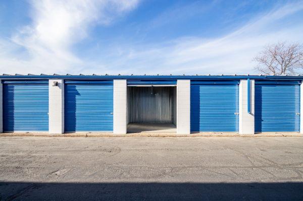 Storage Etc. - Sandy 9349 South 255 West Sandy, UT - Photo 10