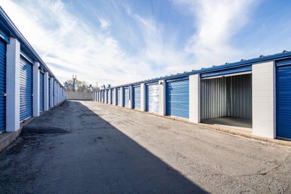 Storage Etc. - Sandy 9349 South 255 West Sandy, UT - Photo 11