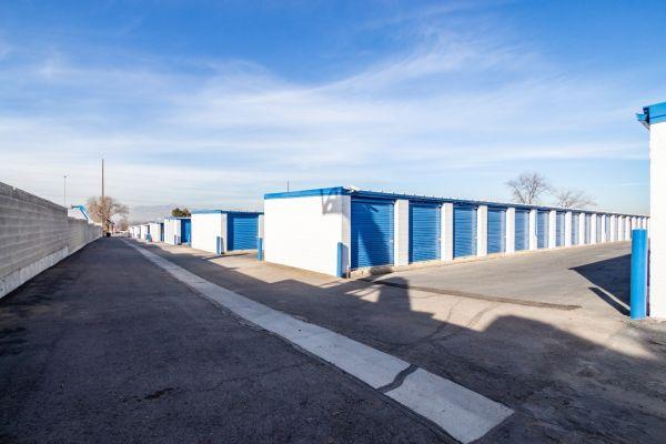 Storage Etc. - Sandy 9349 South 255 West Sandy, UT - Photo 13