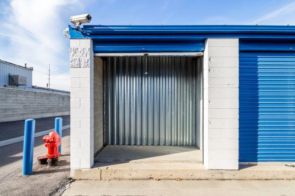 Storage Etc. - Sandy 9349 South 255 West Sandy, UT - Photo 15