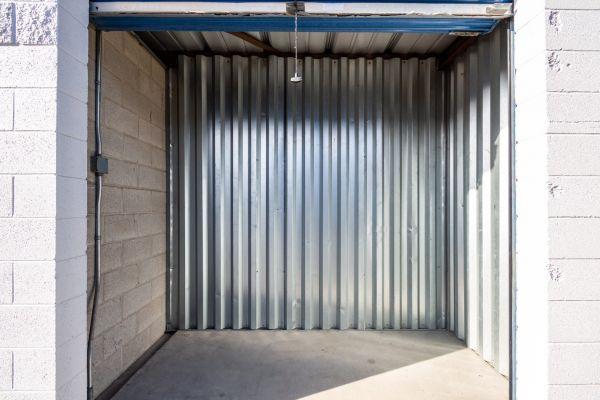 Storage Etc. - Sandy 9349 South 255 West Sandy, UT - Photo 16