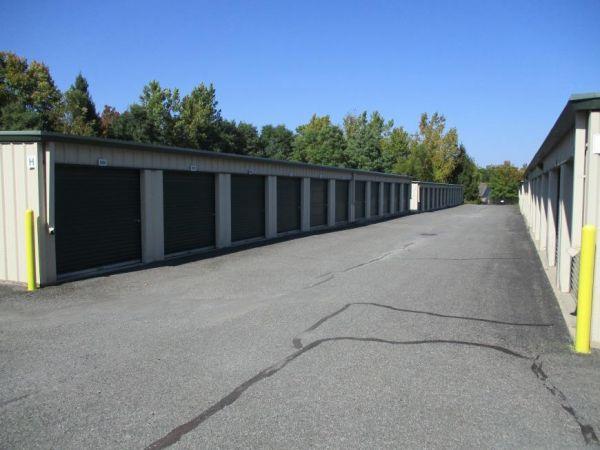 Life Storage - Round Lake - 261 Ushers Road 261 Ushers Road Round Lake, NY - Photo 4