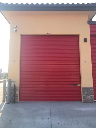 StoragePRO of Vacaville 5006 Walnut Road Vacaville, CA - Photo 3