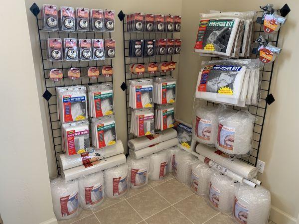 Betteravia Self Storage Professionally Managed by StoragePRO 1265 Betteravia Road Santa Maria, CA - Photo 2