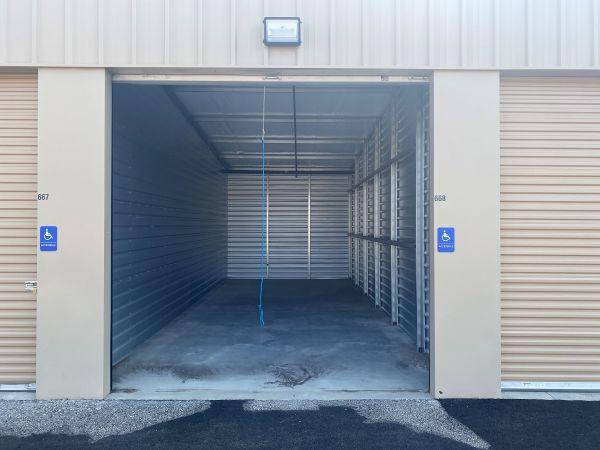 Betteravia Self Storage Professionally Managed by StoragePRO 1265 Betteravia Road Santa Maria, CA - Photo 5