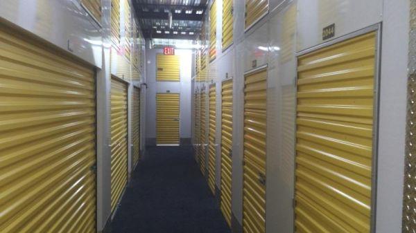 Life Storage - - 1249 Coney Island Avenue 1249 Coney Island Avenue Brooklyn, NY - Photo 3