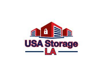 USA Storage LA 681 Mount Zion Road Shreveport, LA - Photo 0