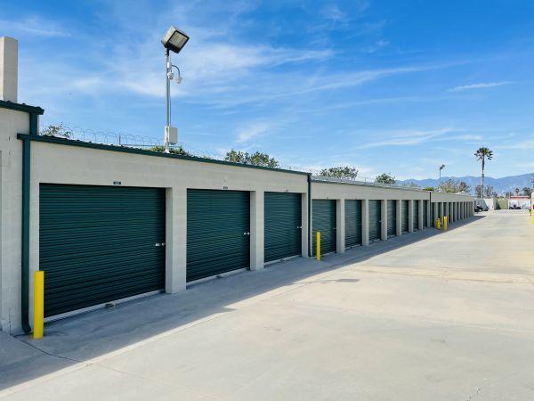 A Storage Place - Van Buren 21999 Van Buren Street Grand Terrace, CA - Photo 5