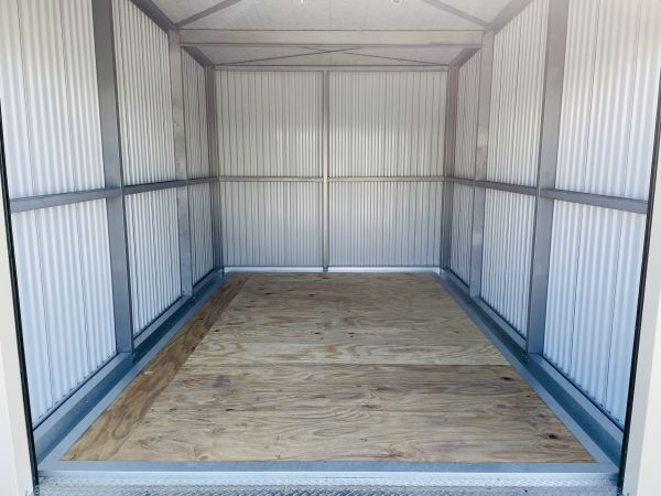 A Storage Place - Van Buren 21999 Van Buren Street Grand Terrace, CA - Photo 8