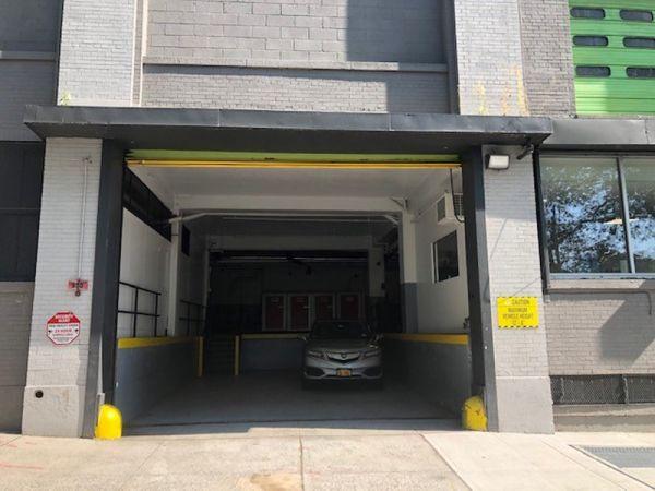 Prime Storage - Bronx University Ave 950 University Avenue Bronx, NY - Photo 6