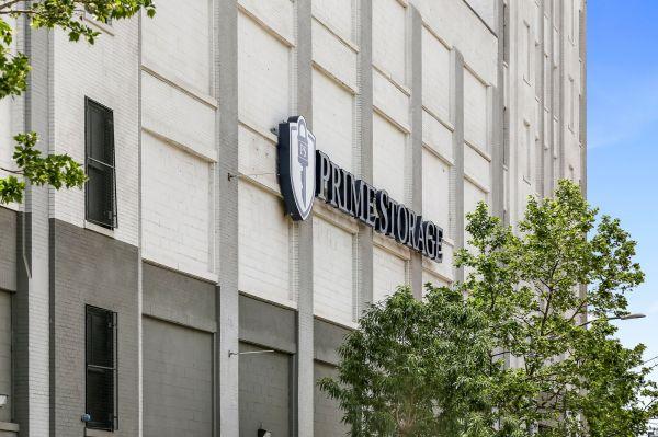 Prime Storage - Bronx University Ave 950 University Avenue Bronx, NY - Photo 1
