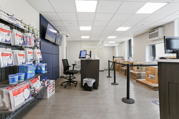 Prime Storage - Bronx University Ave 950 University Avenue Bronx, NY - Photo 2