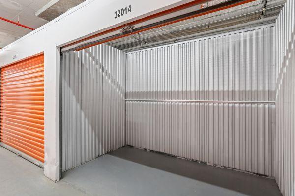 Prime Storage - Bronx University Ave 950 University Avenue Bronx, NY - Photo 4
