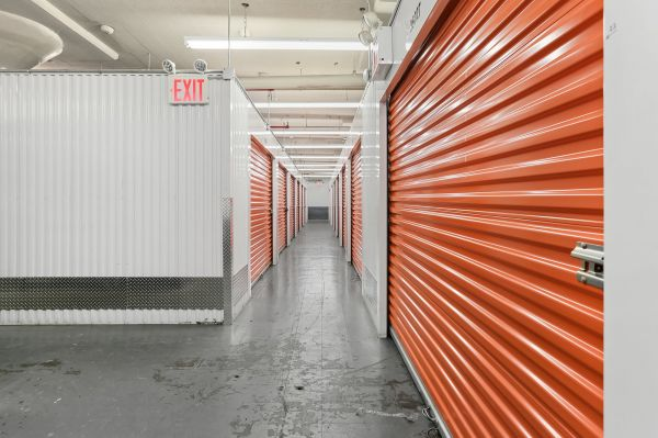 Prime Storage - Bronx University Ave 950 University Avenue Bronx, NY - Photo 5