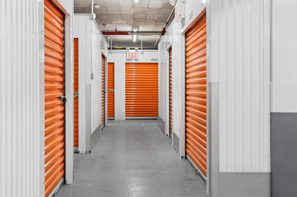 Prime Storage - Bronx University Ave 950 University Avenue Bronx, NY - Photo 7