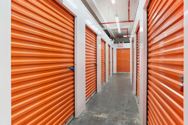 Prime Storage - Bronx University Ave 950 University Avenue Bronx, NY - Photo 9