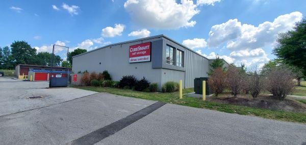 058 - Storage King USA - Cleveland - Johnston Rd 4553 Johnston Parkway Cleveland, OH - Photo 0