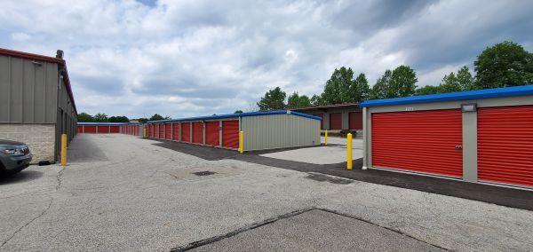 058 - Storage King USA - Cleveland - Johnston Rd 4553 Johnston Parkway Cleveland, OH - Photo 1