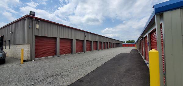 058 - Storage King USA - Cleveland - Johnston Rd 4553 Johnston Parkway Cleveland, OH - Photo 2