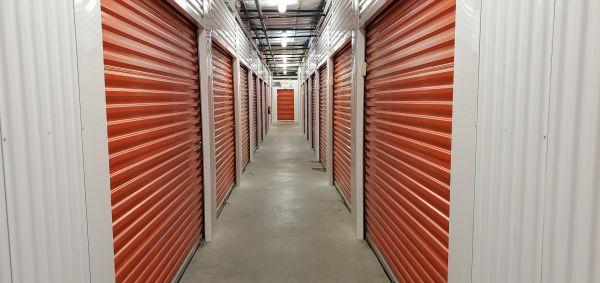 058 - Storage King USA - Cleveland - Johnston Rd 4553 Johnston Parkway Cleveland, OH - Photo 3
