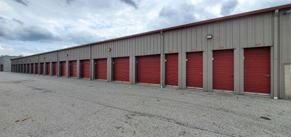 058 - Storage King USA - Cleveland - Johnston Rd 4553 Johnston Parkway Cleveland, OH - Photo 4