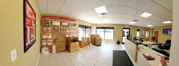 058 - Storage King USA - Cleveland - Johnston Rd 4553 Johnston Parkway Cleveland, OH - Photo 5