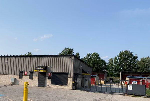 Storage King USA - 058 - Cleveland, OH - Johnston Rd 4553 Johnston Parkway Cleveland, OH - Photo 0