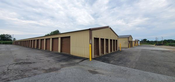 057 - Storage King USA - Willoughby - Euclid Ave 33579 Euclid Avenue Willoughby, OH - Photo 1