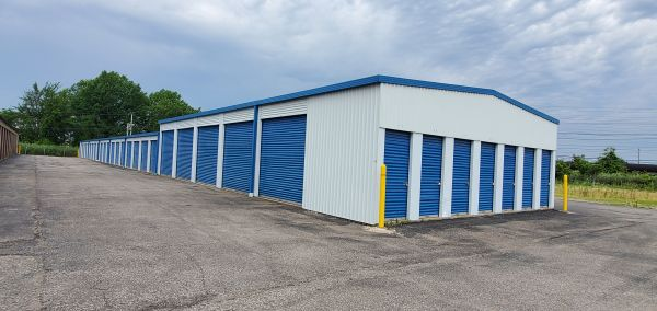 057 - Storage King USA - Willoughby - Euclid Ave 33579 Euclid Avenue Willoughby, OH - Photo 3